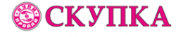 Логотип компании Sкупка